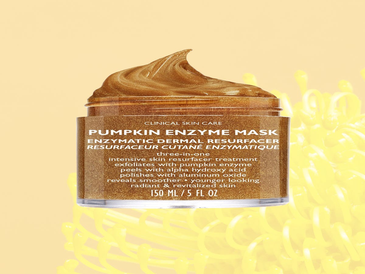 Every Body Product You Need To Smell Like A Walking PSL