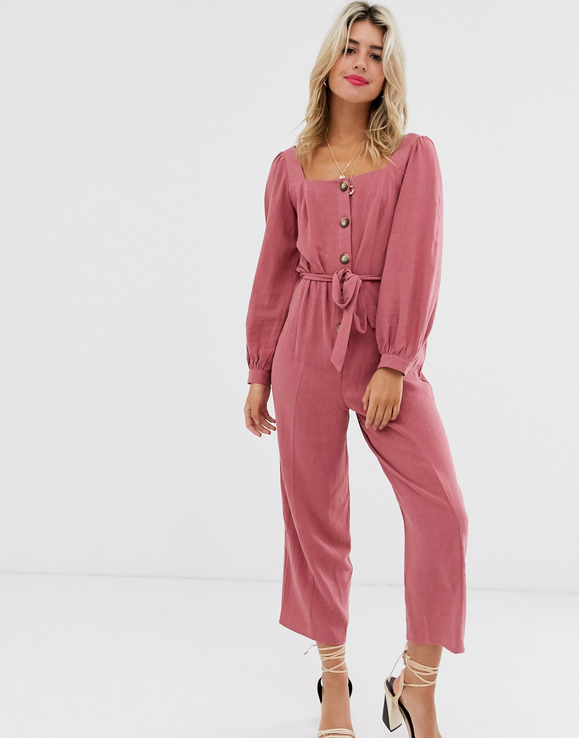 53689ff13 Popular Fashion Items On ASOS, Best Selling Summer 2019