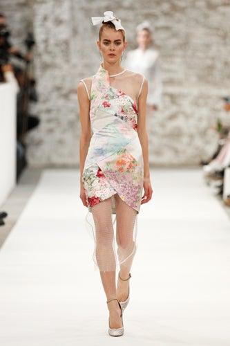 434336154175 https   www.refinery29.com en-us fashion-archive-236 2012-06-30T15 ...