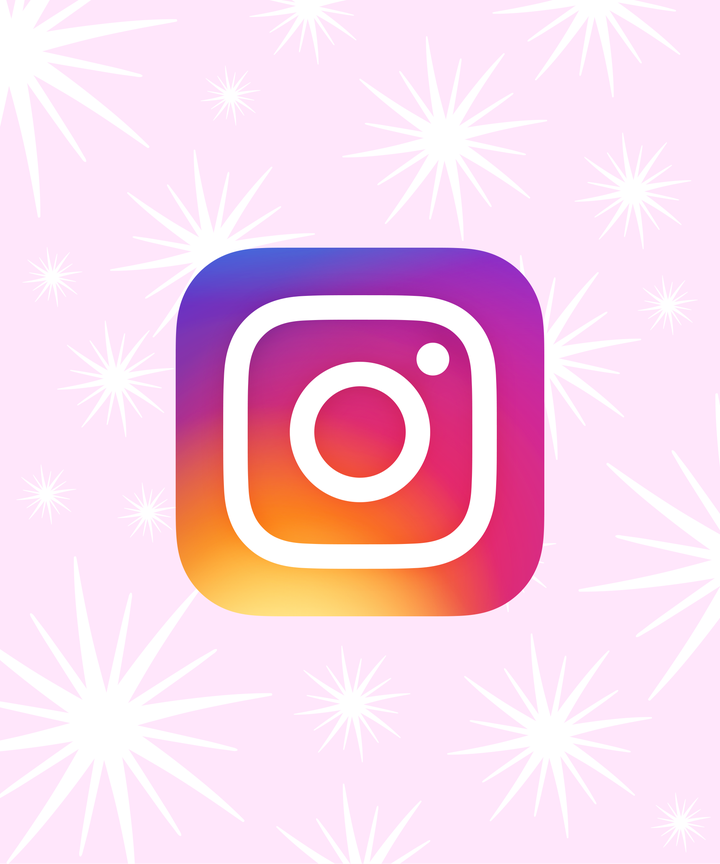 How to use instagram location stories hashtag stories just an hour after snapchat dropped its new custom story update instagram has announced two new types of stories of its ccuart Gallery