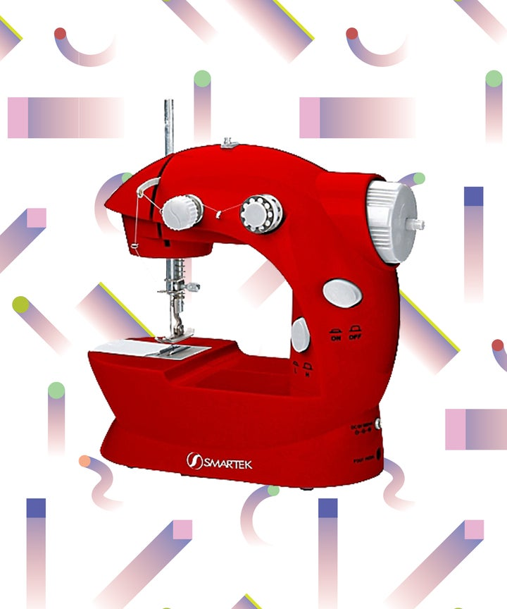 DIY Clothes Tips Best Products Tools To Use Magnificent Hello Kitty Sewing Machine Uk
