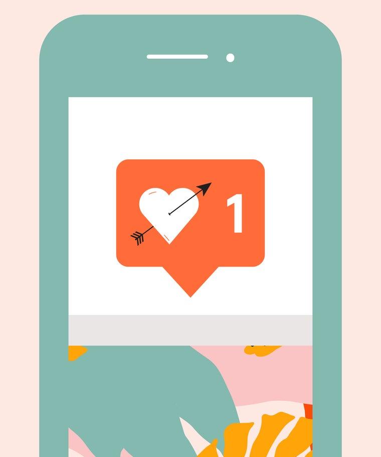 How does online hookup affect relationships