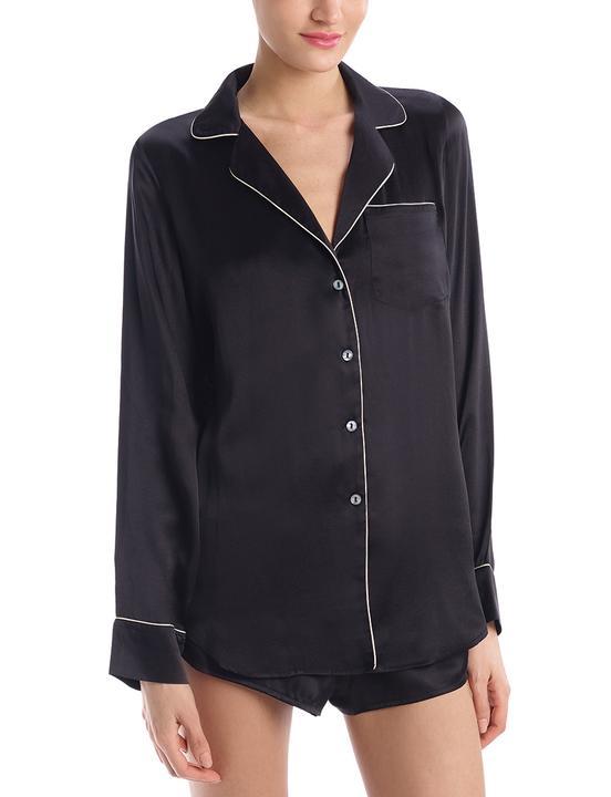 c6910c9c30853 Black Friday Sales 2018 Clothing   Womens Fashion Deals