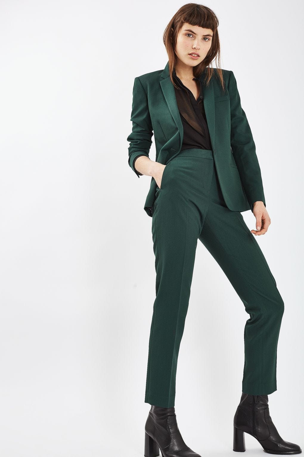 best womens suits by price point budget investment