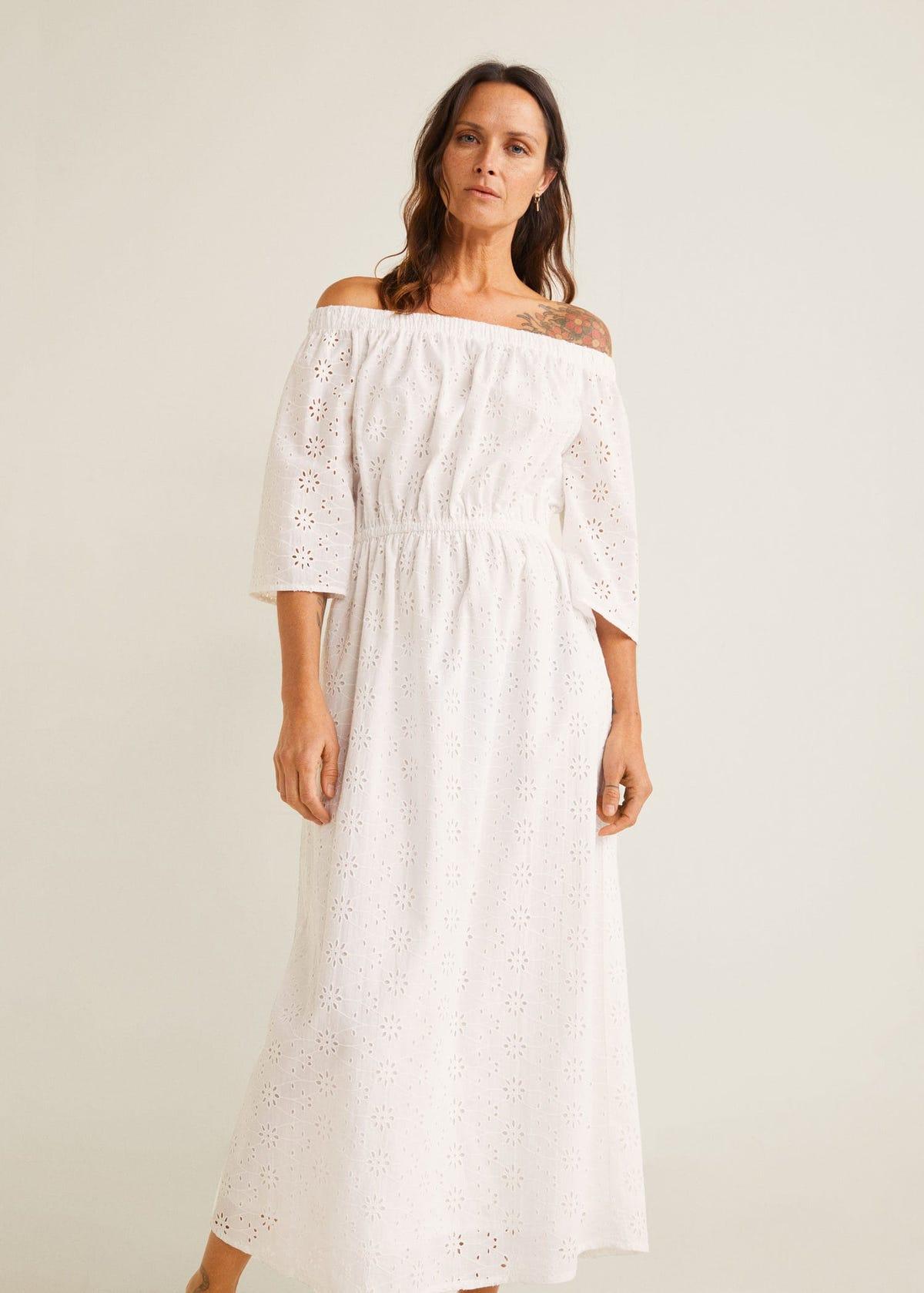 24 24 Für Modebewusste 24 Hochzeitskleider Für Modebewusste Bräute Bräute Hochzeitskleider qSMVpUz