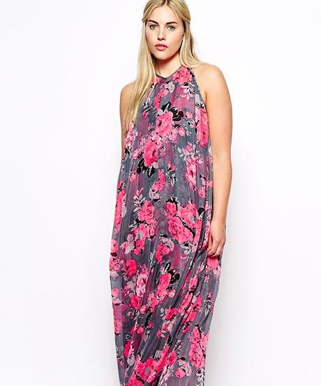 Plus Size Maxi Dresses Best Dresses For Labor Day