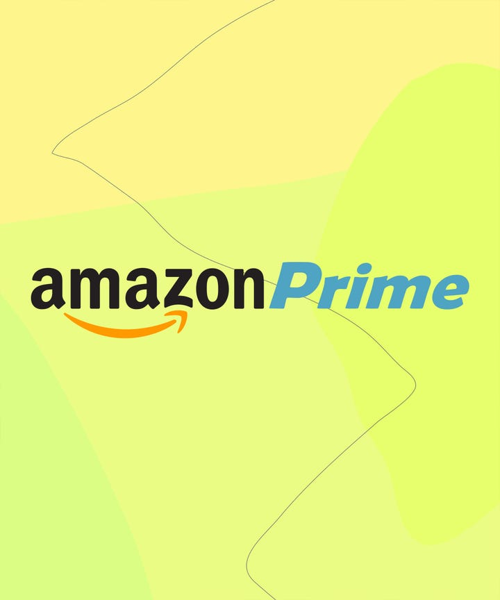 when is amazon prime day 2018 in the us