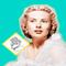 Heyer-Mallory_CelebWeddingRings-Opener1