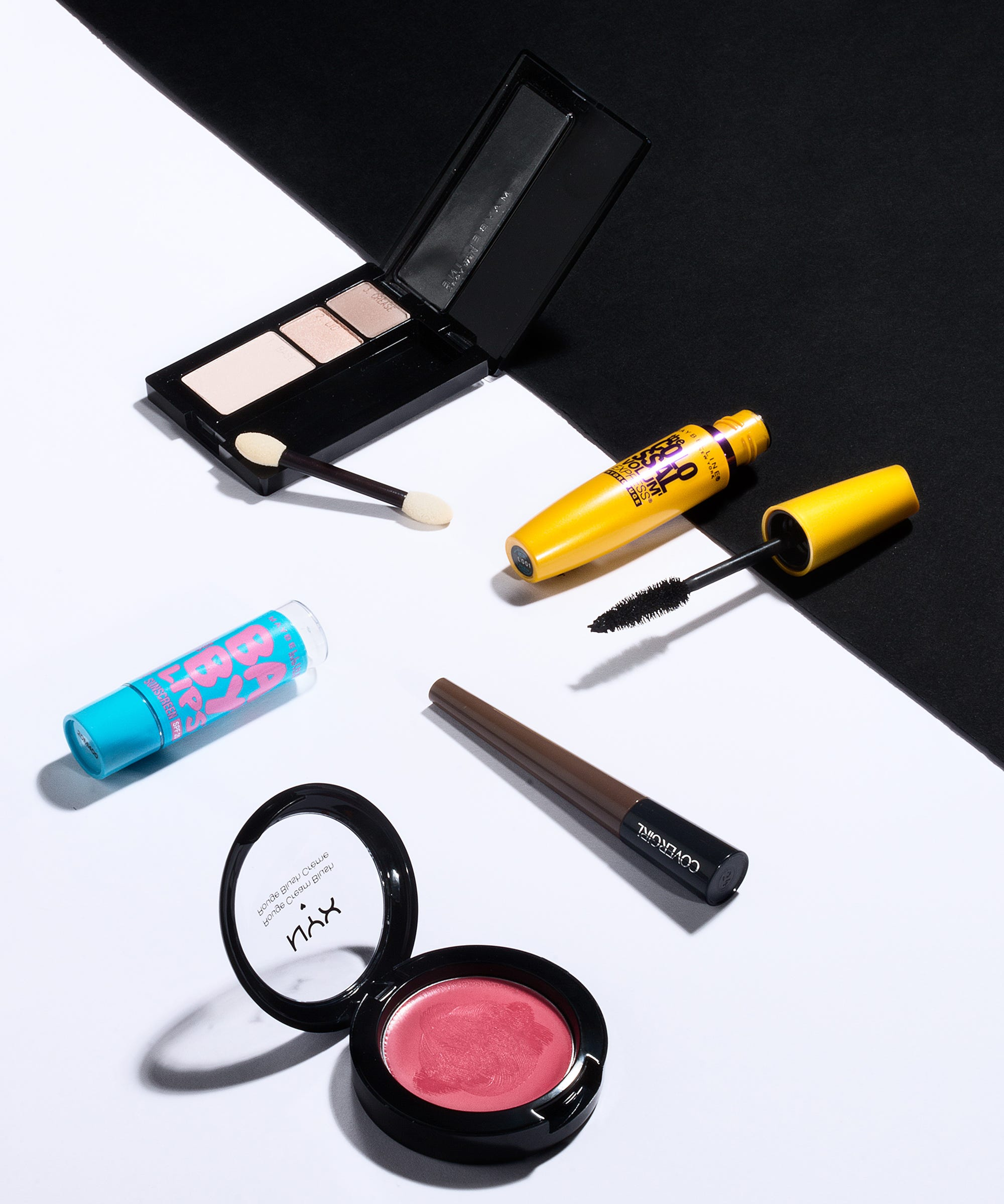 Cosmetics - a luxury or a necessity