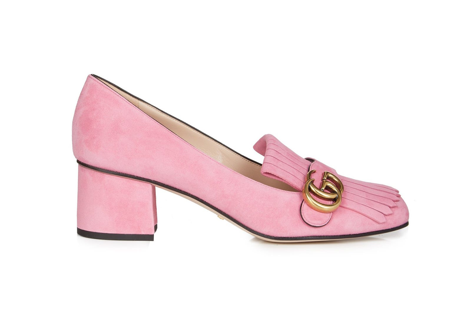 17250096b81 Princess Shoes - Shop Metallic Heels