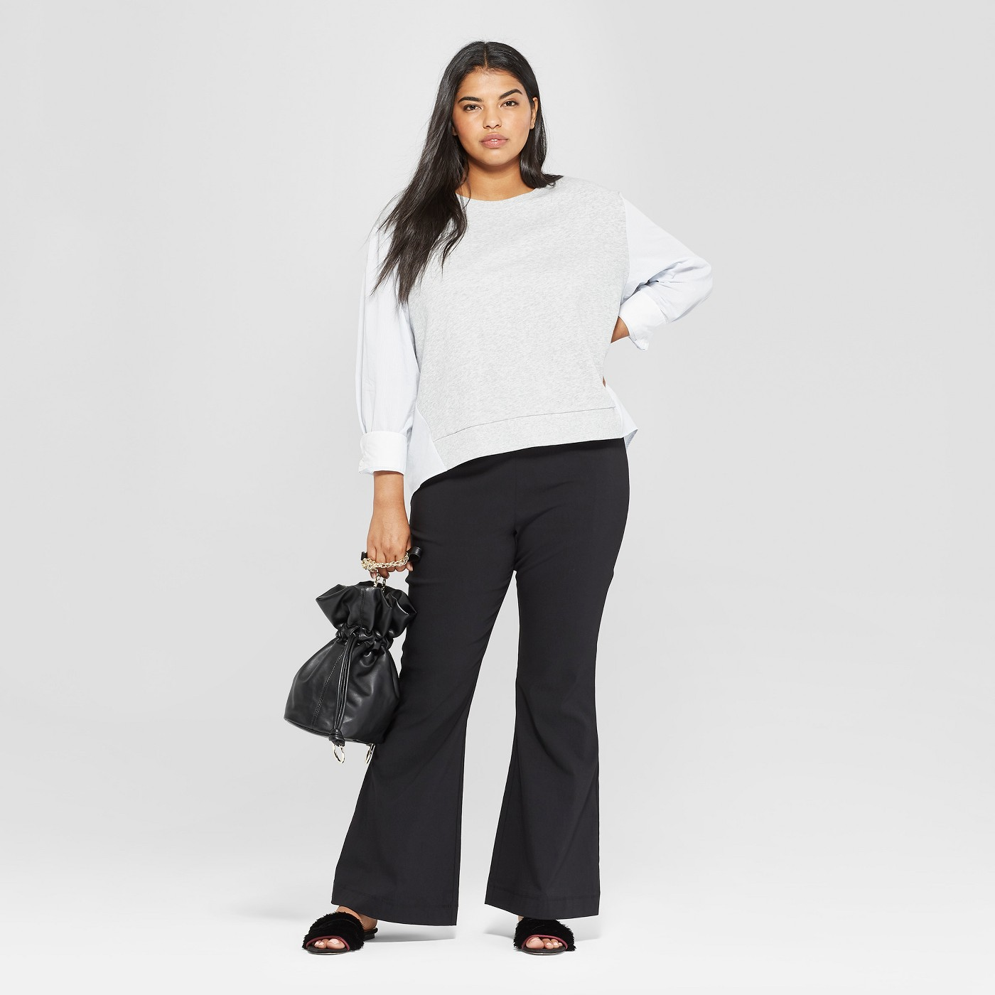 https   www.refinery29.com en-us target-winter-clothing-2018 2018-10 ... 4ce5e5057