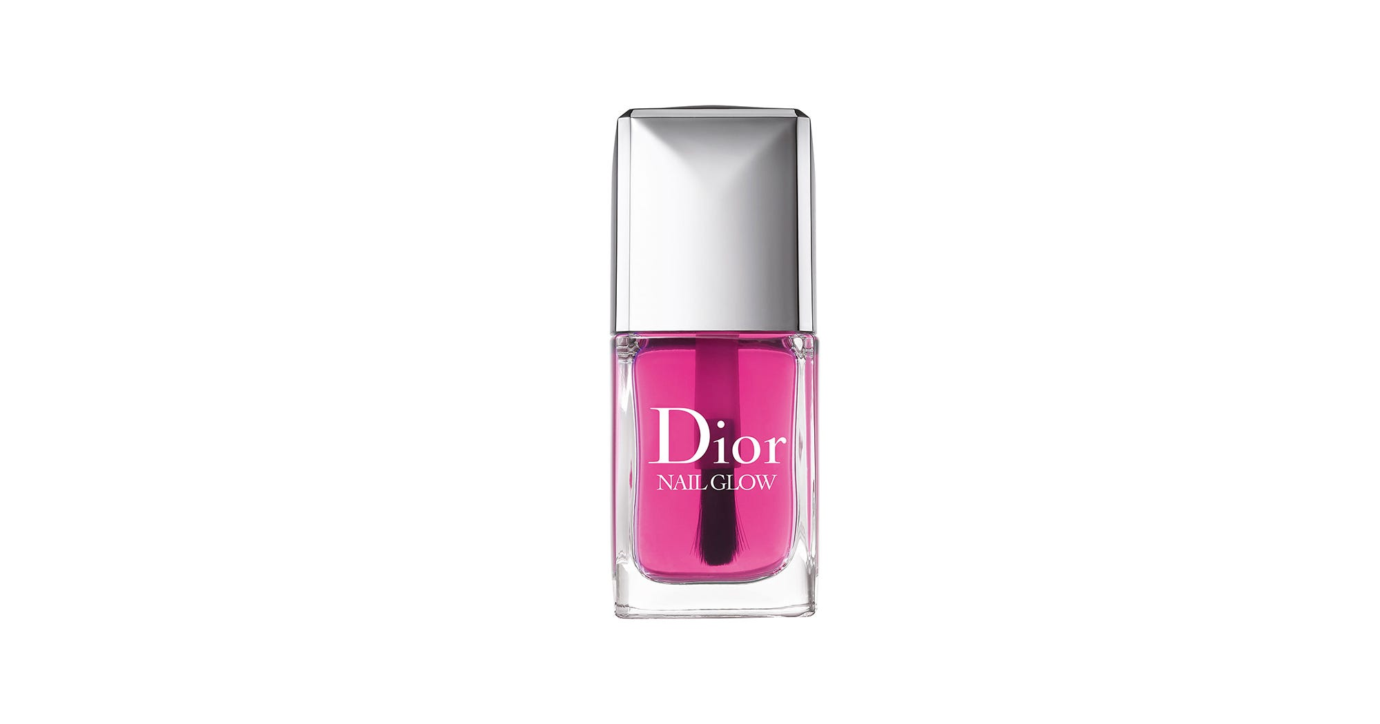 Best Nail Strengtheners & Polishes To Help Weak Nails