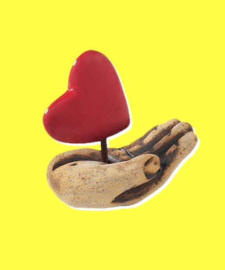 Imagenes De Cliche Valentines Day Gifts Fight List