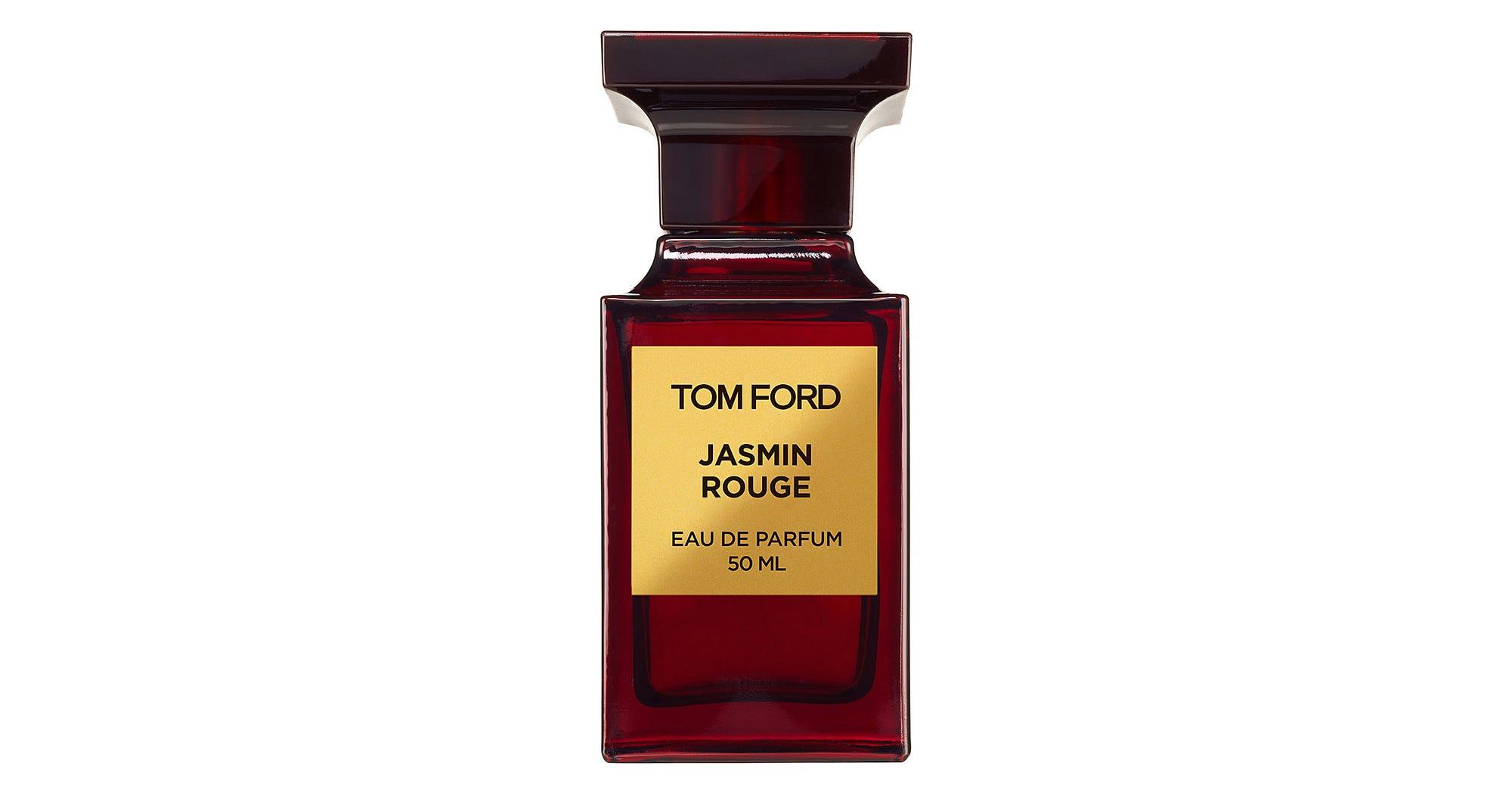 9 Fragrances Refinery29 Editors Wear All Year Long