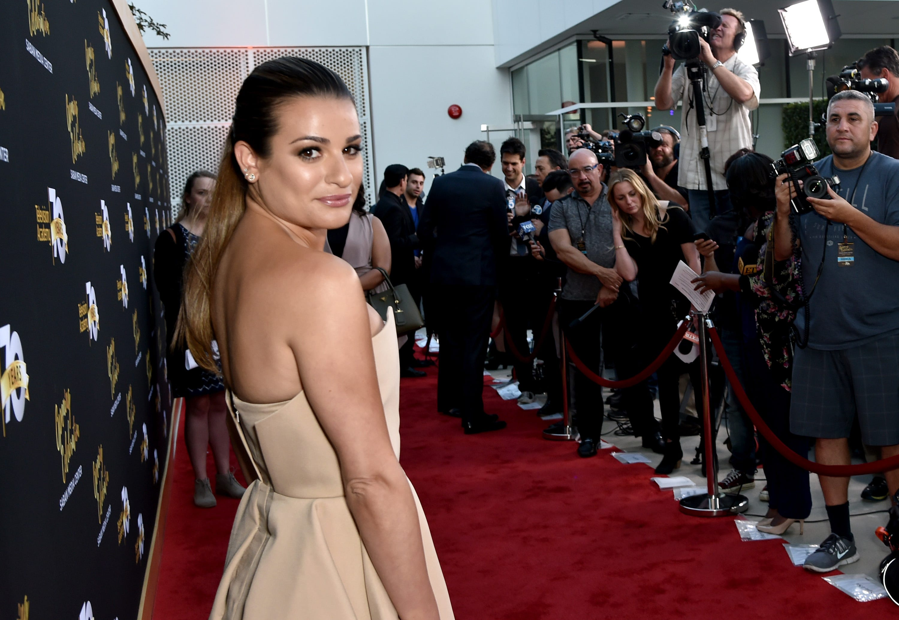 Topless Lea Michele nude (76 photo), Ass, Cleavage, Instagram, braless 2017
