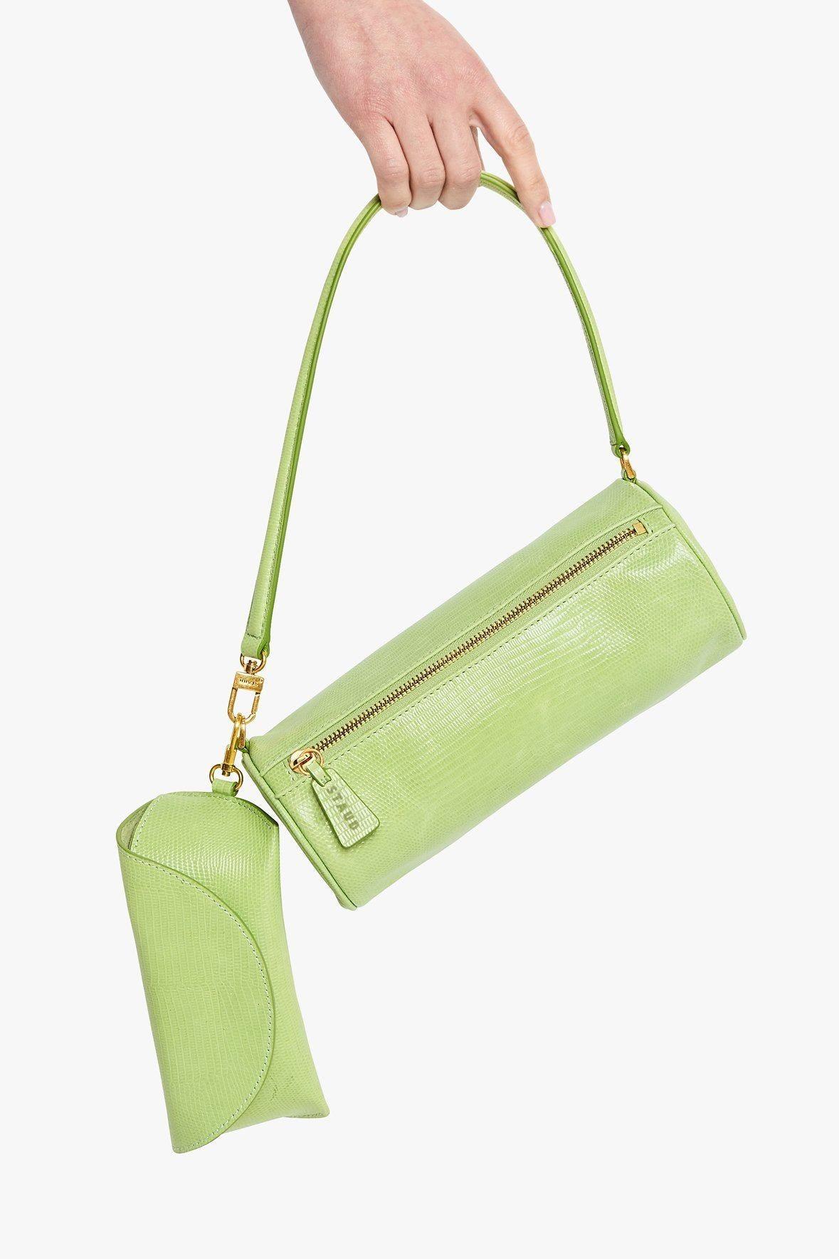 224c61627 Summer Handbag Trends 2019 Best Bags For Work & Play