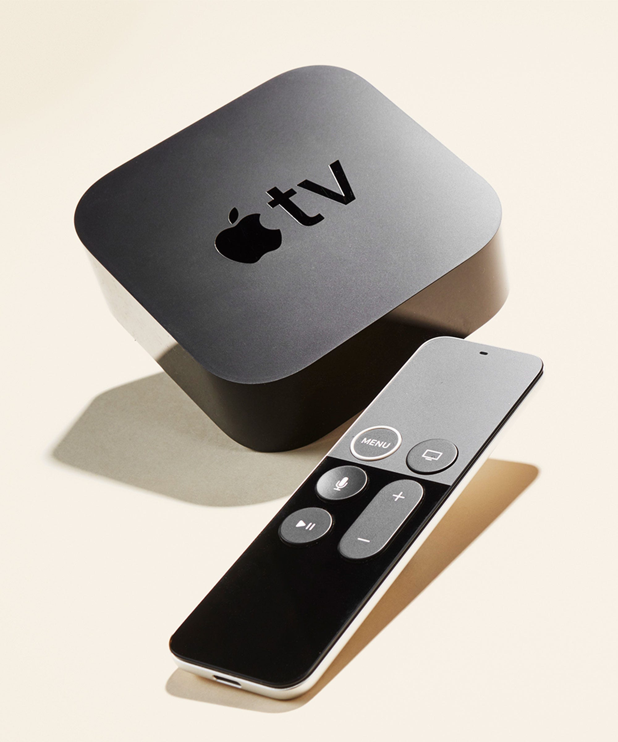 Do You Need An Apple TV To Watch Apple TV+?