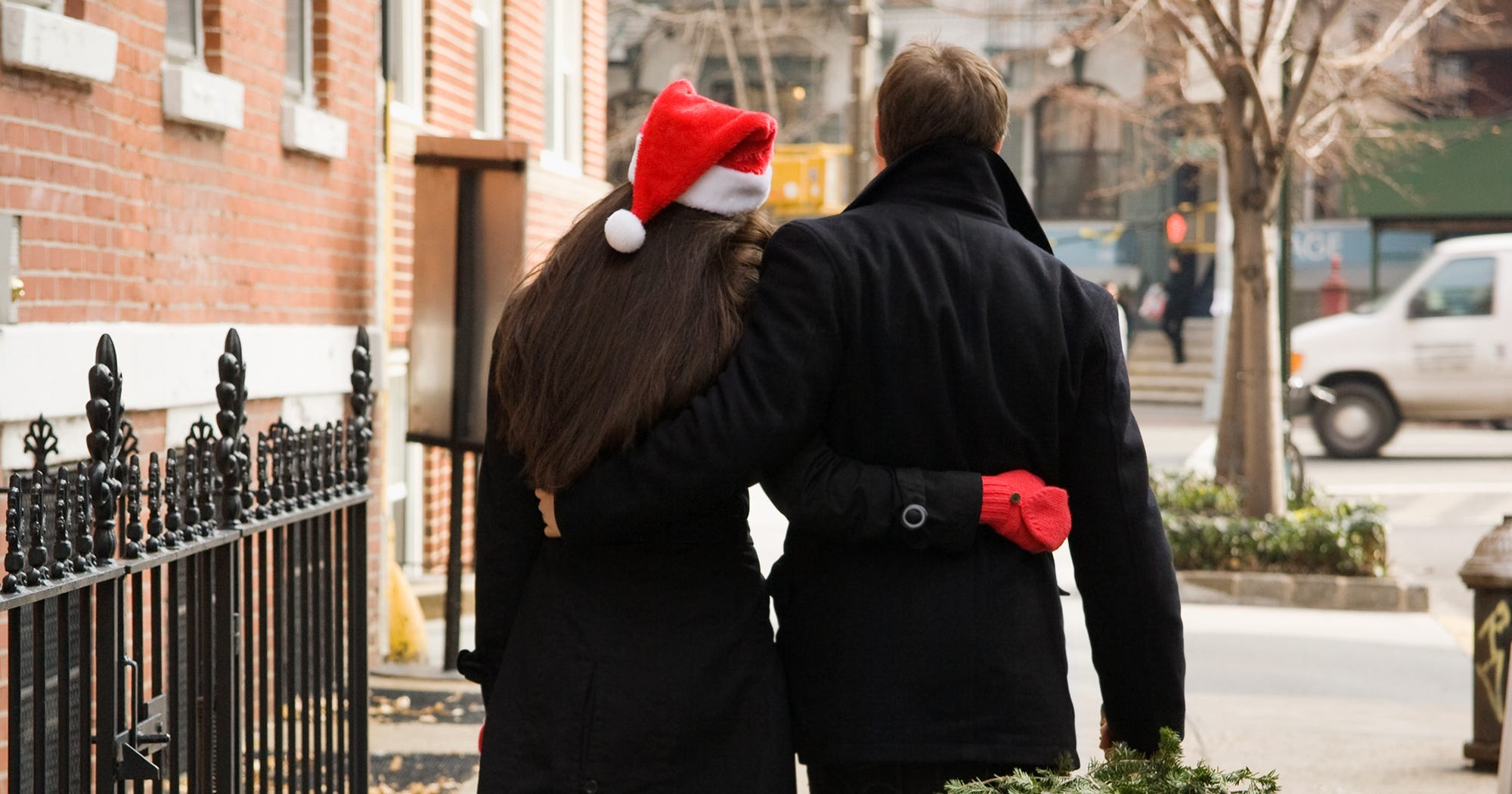 20 Experiences To Get Your Partner Instead Of A Gift
