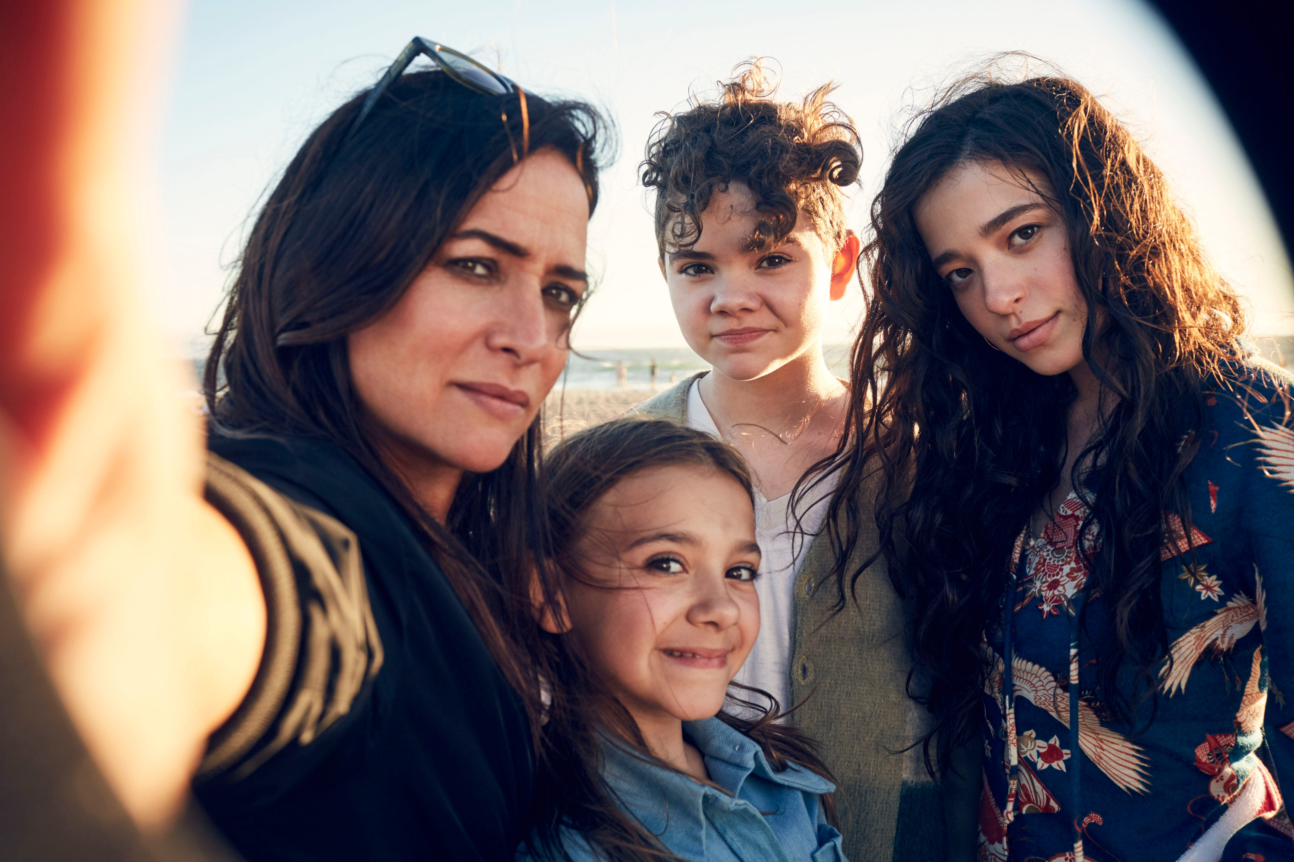 Better Things Is The Smart Comedy About Single Motherhood You Almost Missed