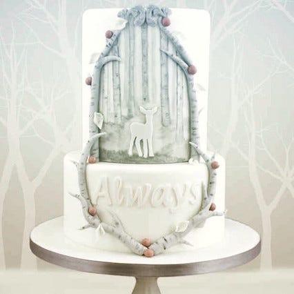 Harry Potter Wedding Cake.Harry Potter Wedding Cake Ideas Hogwarts Wedding