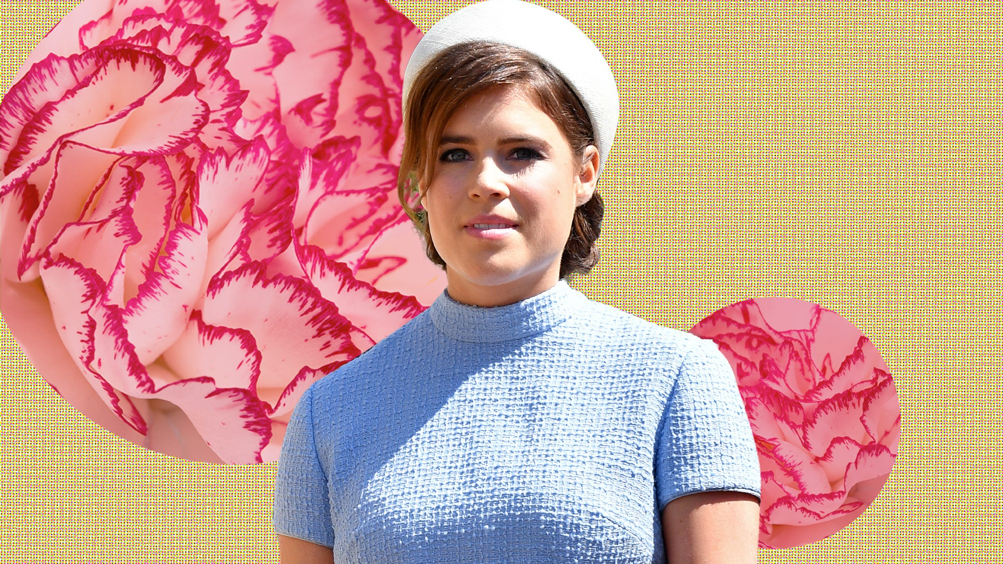 Princess Eugenie\'s Wedding Will Be Bigger Than Meghan\'s