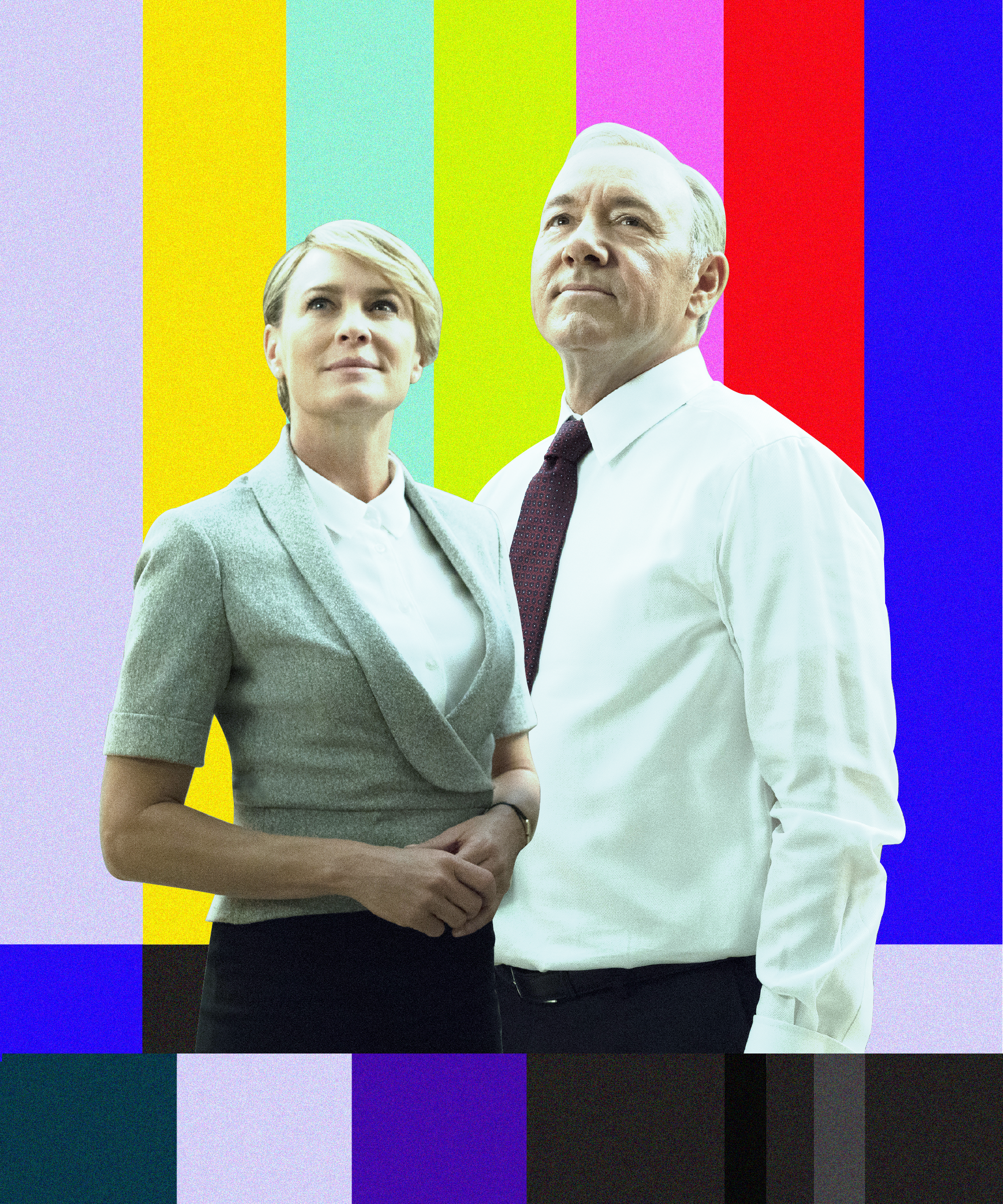 e6a66c89 House Of Cards Cunt Curse Word You Cant Say On TV, Why