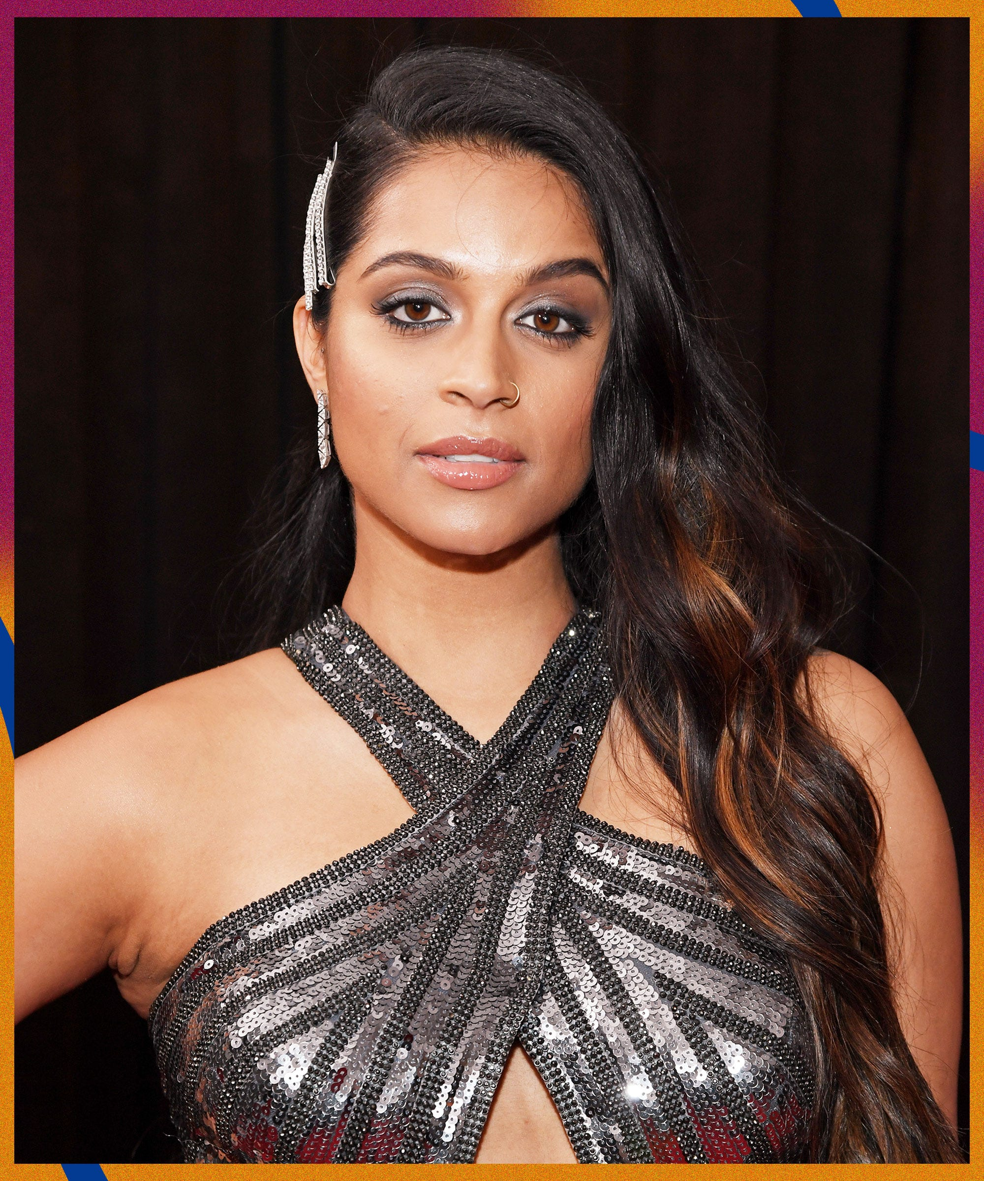 Lilly Singh nudes (93 foto and video), Sexy, Leaked, Twitter, butt 2006