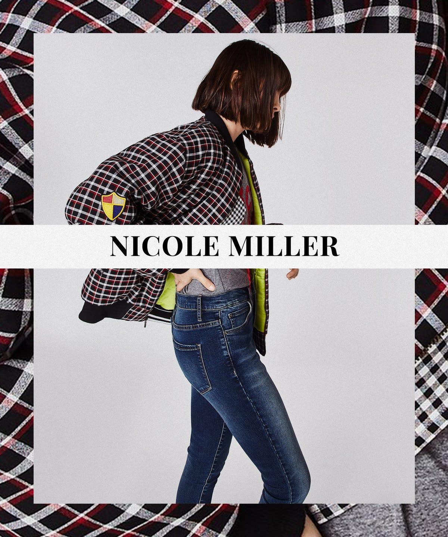 94527014b Black Friday Sales 2018 Clothing & Womens Fashion Deals