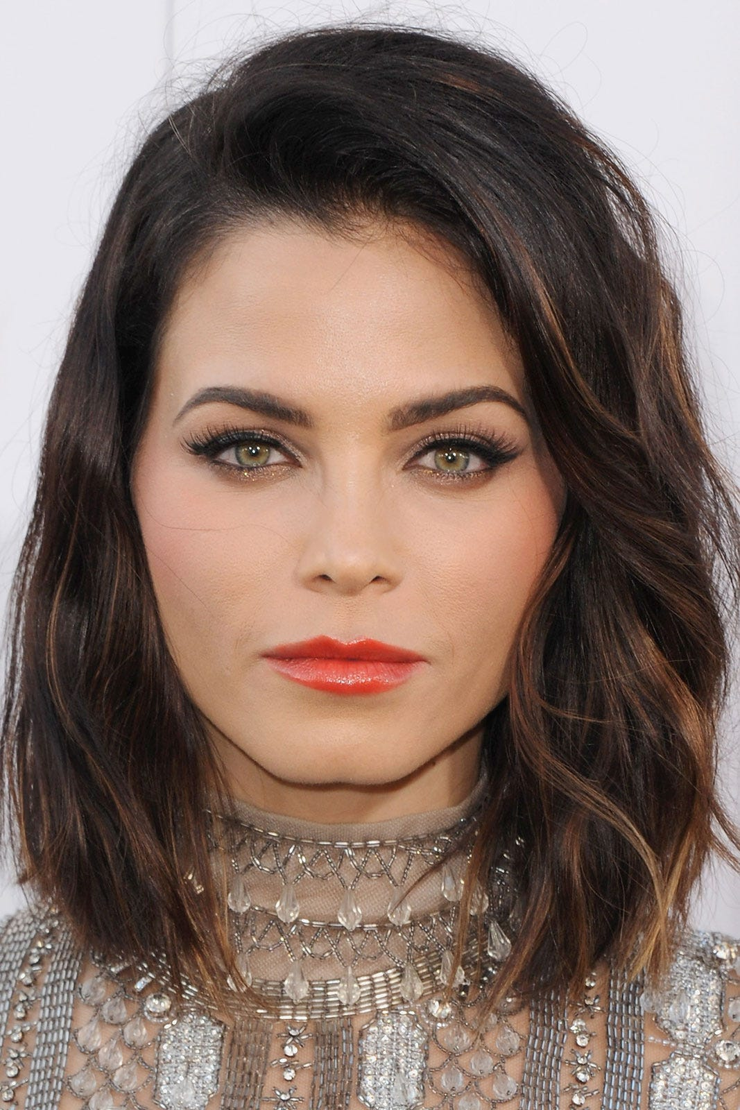 Jenna Dewan Birthday, Beauty Looks Over The Years