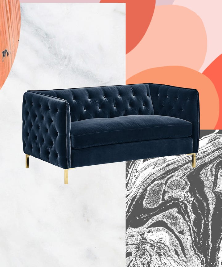Amazon Prime Day Furniture Deals For Every Room 2018