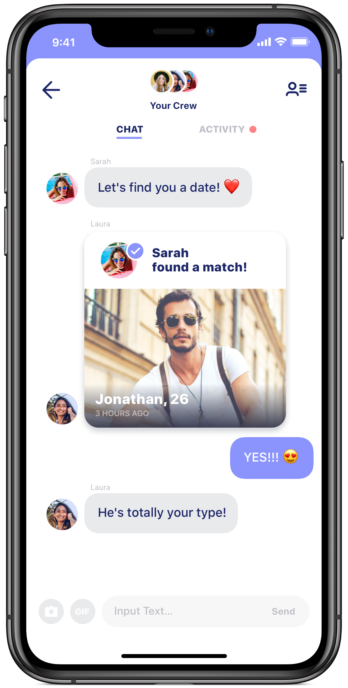 Jeune premier boekentas online dating
