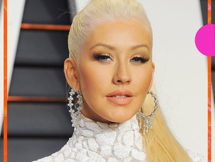 rectal pain after sex serena williams nude video Music female anal sex  videos Christina Aguilera Reflects Back On The Controversy Around