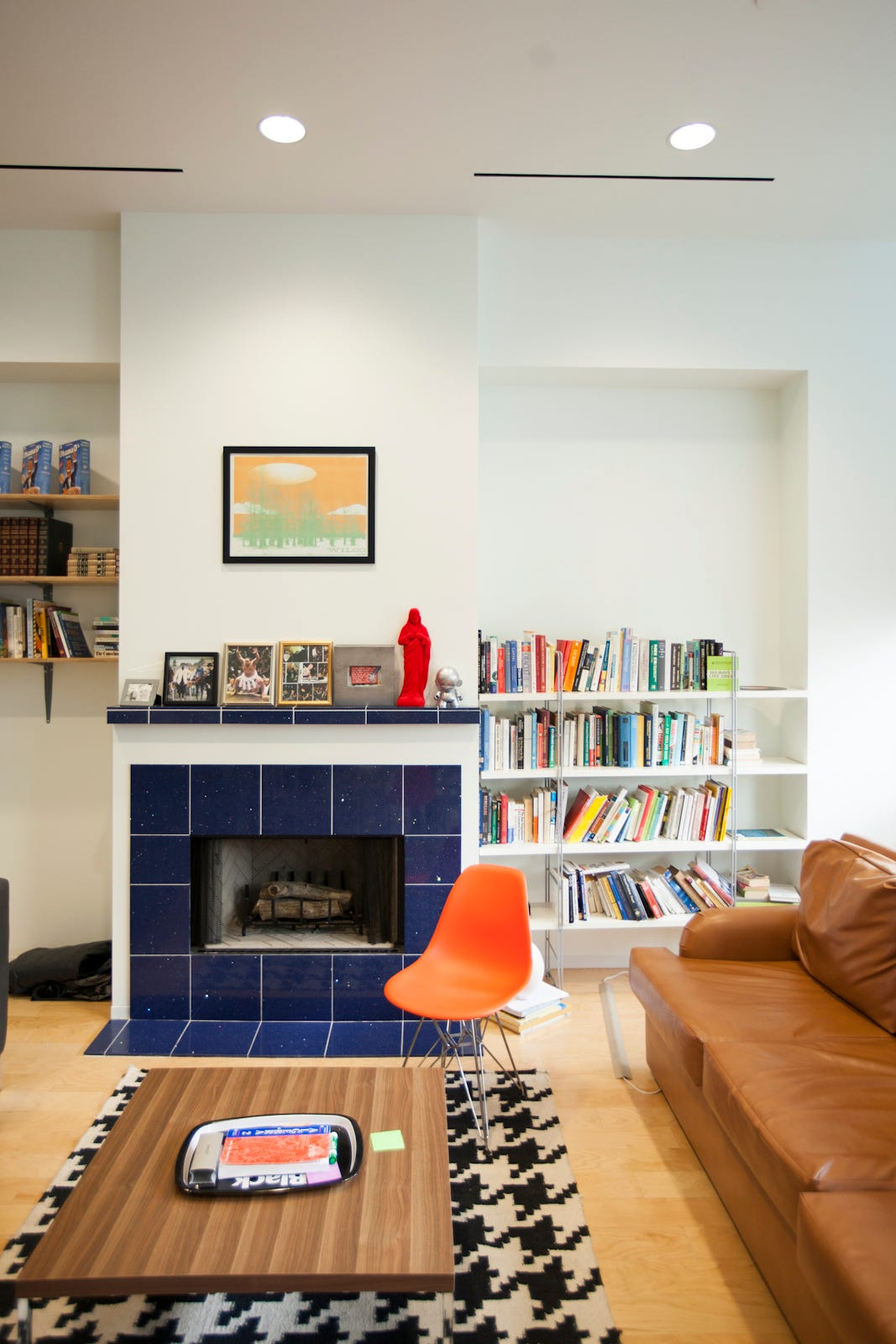 Airbnb Office Tour San Francisco Tech Companies