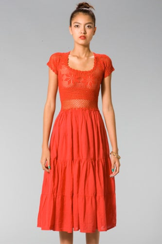 4551582d223 https   www.refinery29.com en-us lust-alert-get-all-the-deets-on ...