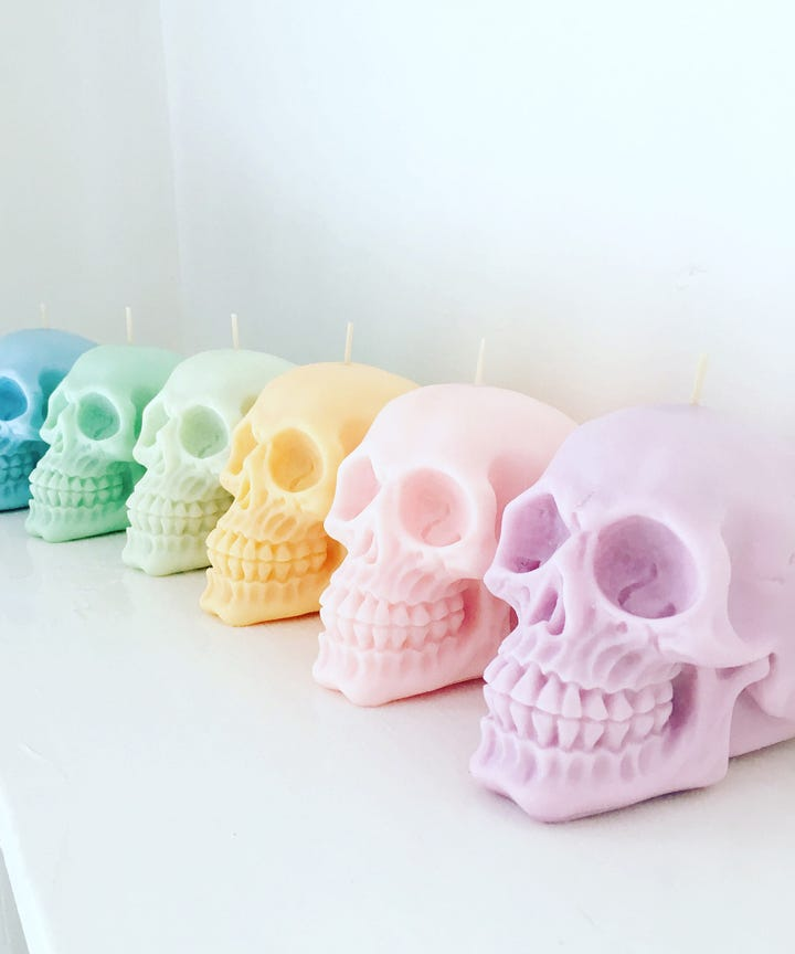 Best Cheap Halloween Decorations For Small Apartments