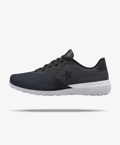 sneakers converse 2016