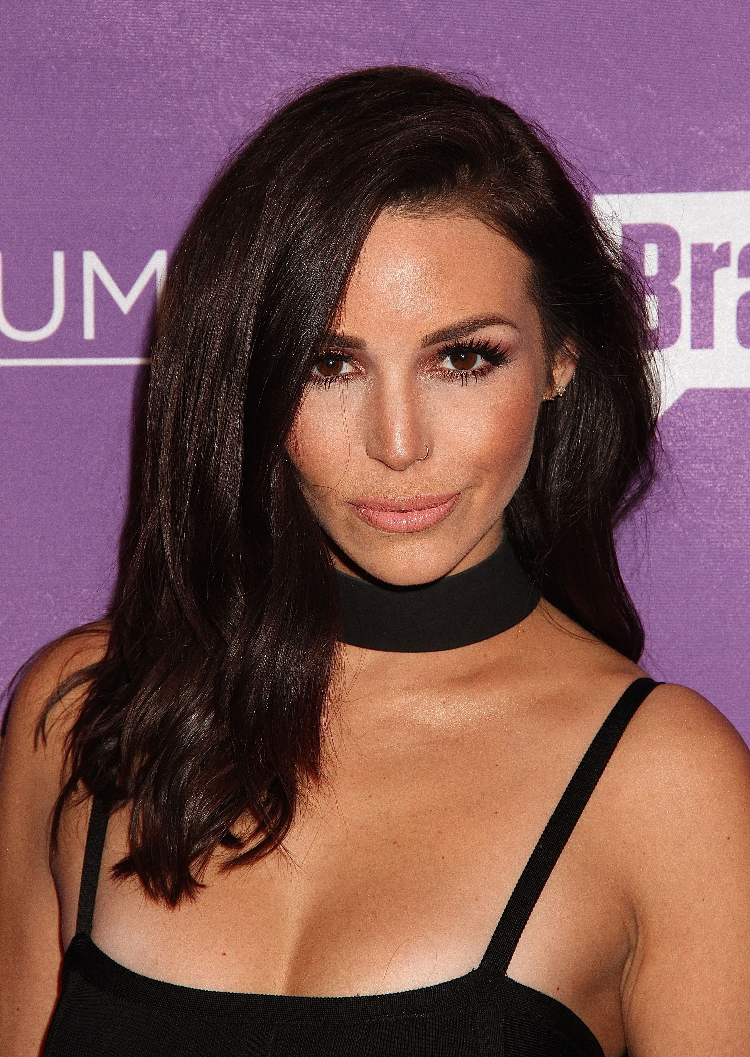 who is scheana dating 2017