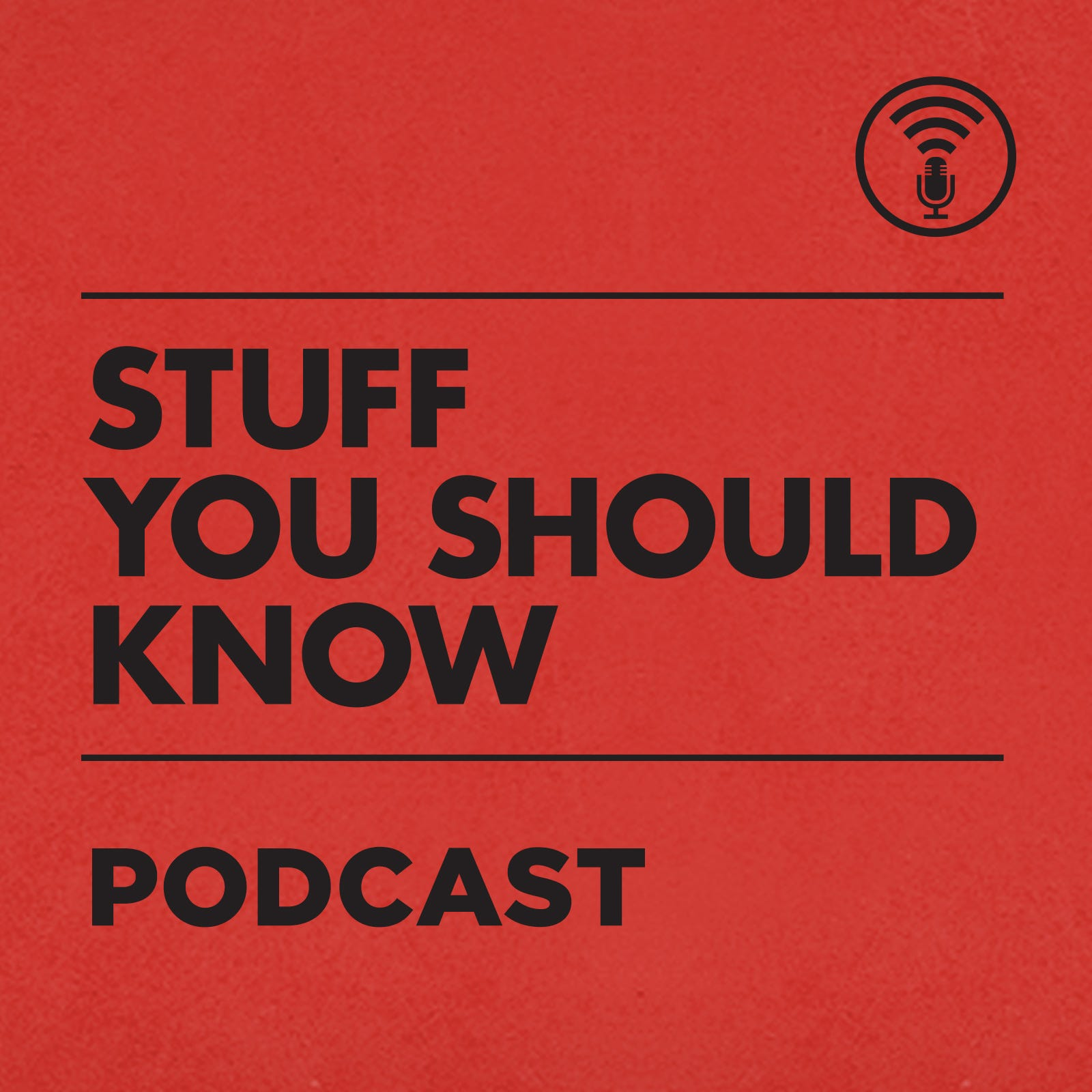 Best Educational Podcasts That Make You Smarter 2018