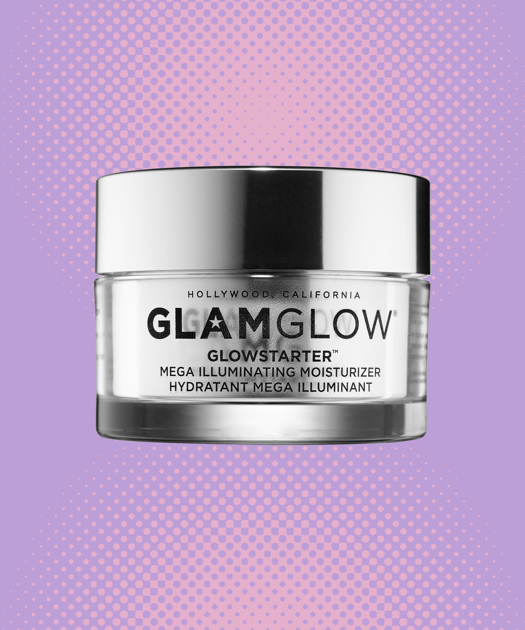 Lightweight Summer Moisturizers That Work For Everyone Acne Perfecting Moisturizer Gel