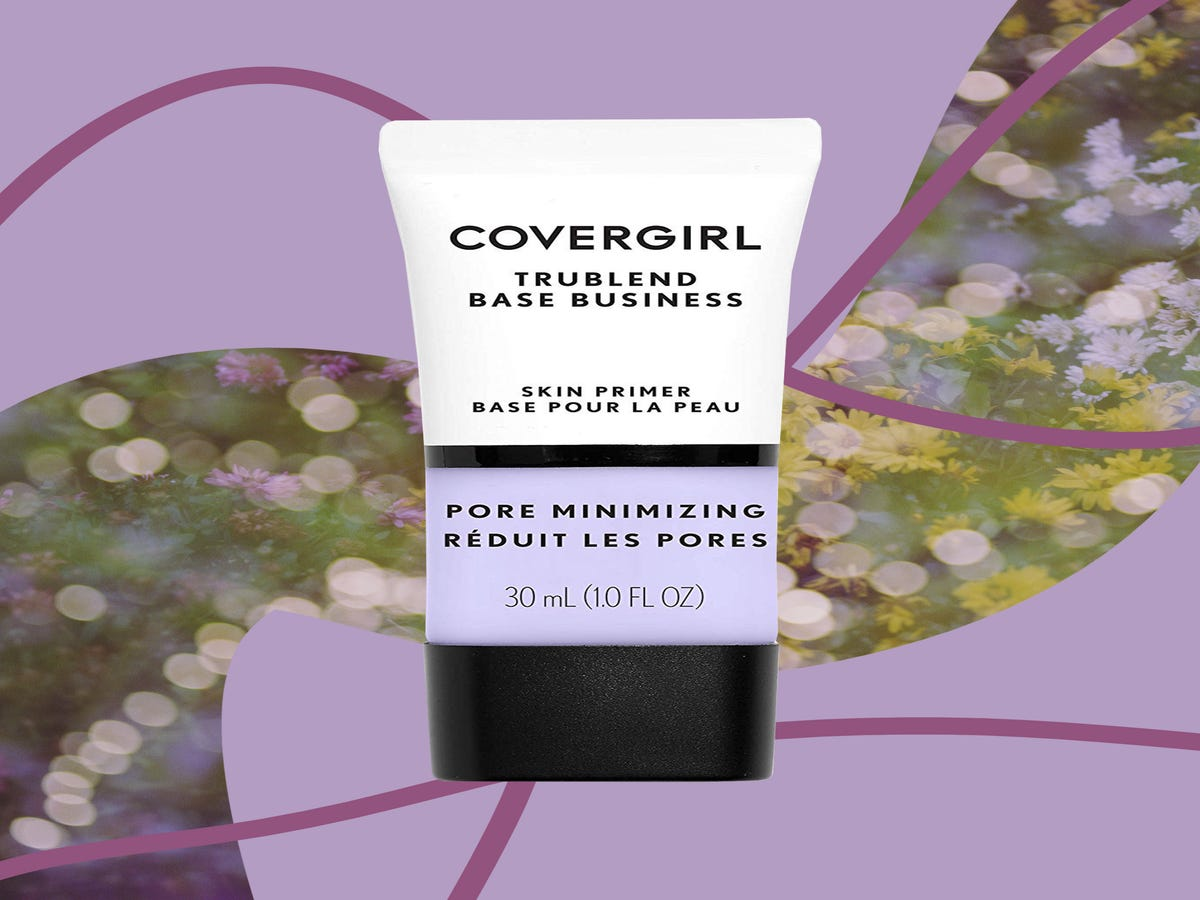 8 Primers That ll Make You Break Up With Blotting Papers