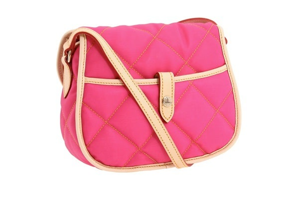 db12659c848e https   www.refinery29.com en-us made-in-the-shade-hot-pink 2011 ...