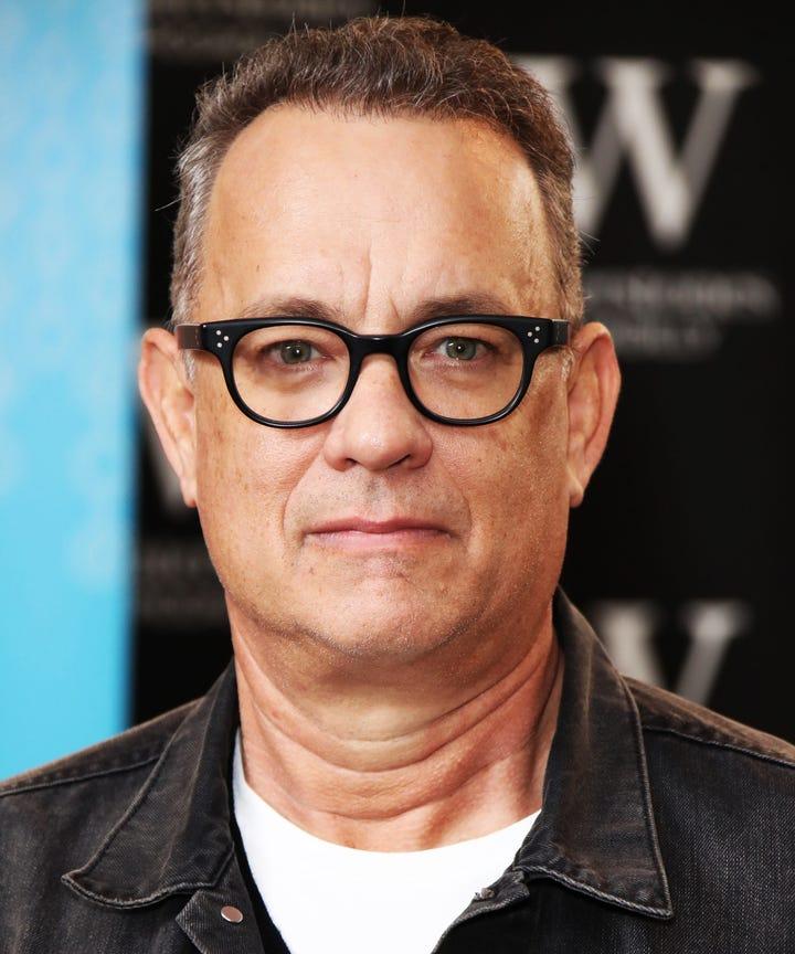 tom hanks oscars film hollywood sexual assault stories