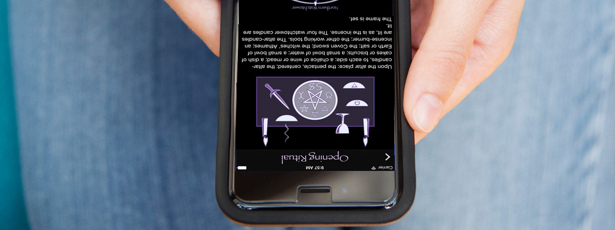Best Apps For Meditation Horoscope Spiritual Practice Image Moonphasesdiagramjpg Term Side Of Card