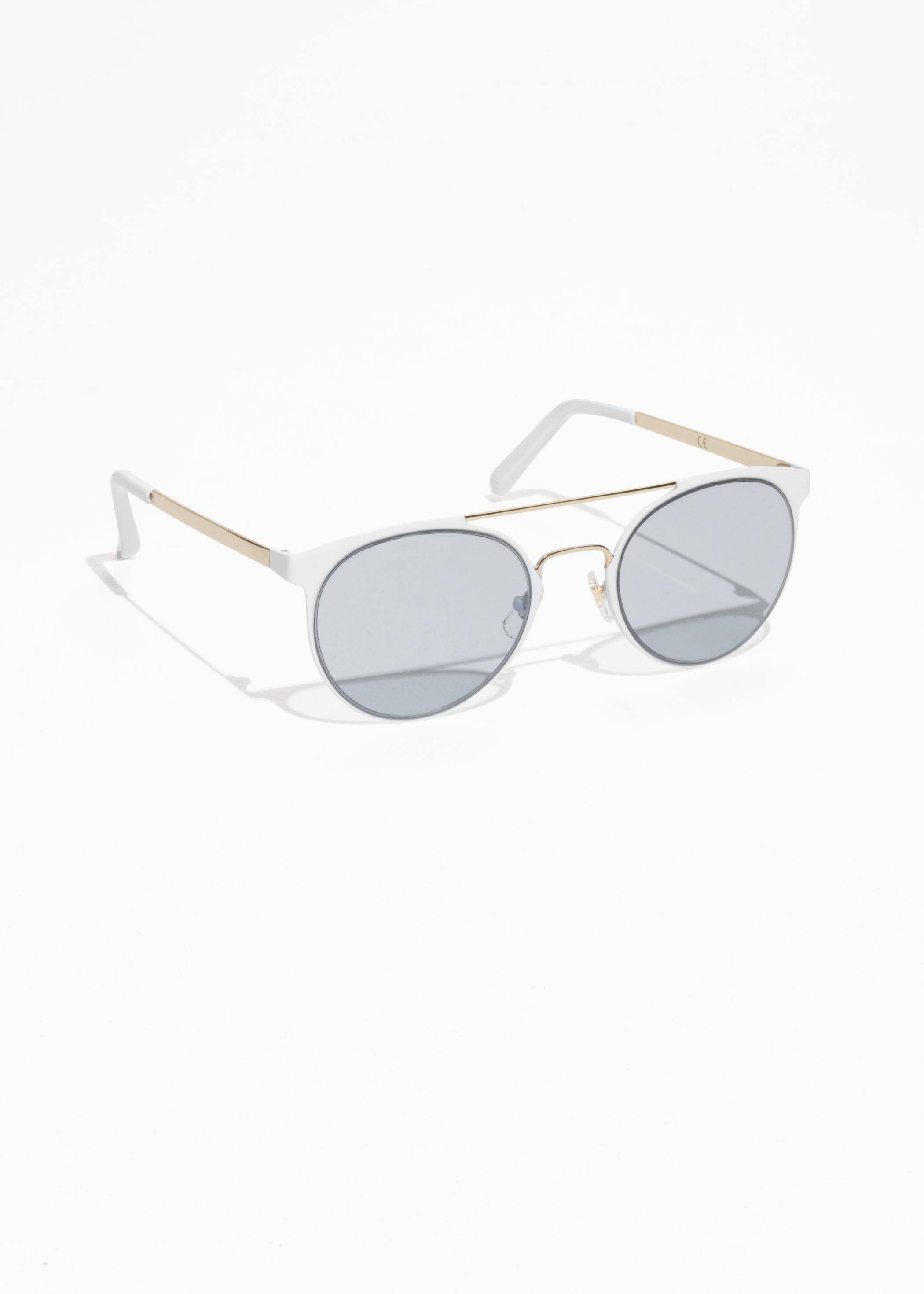 44350b8679a8 Cheap Sunglasses - Affordable Stylish