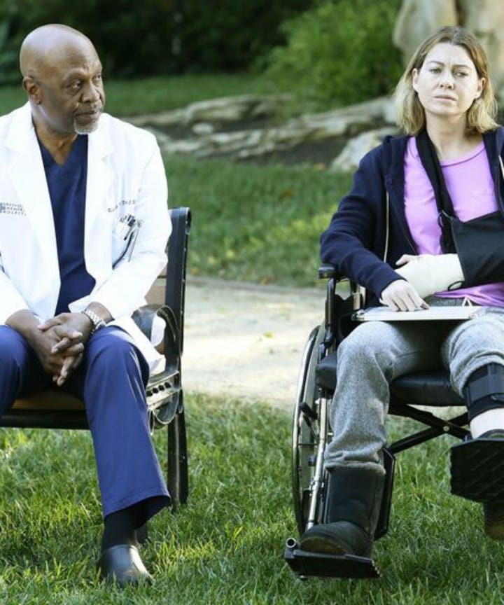 Best Greys Anatomy Episodes Guide Shocking Moments