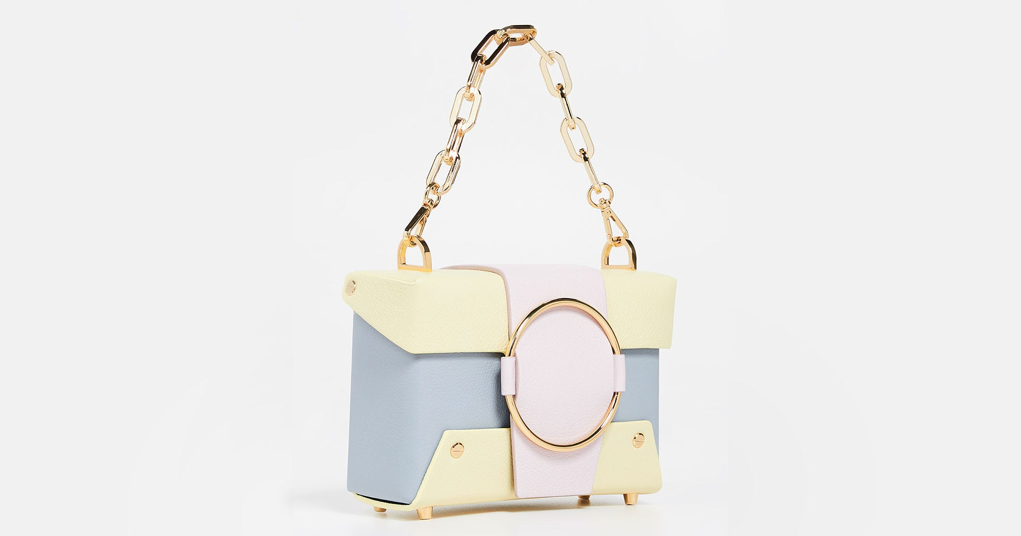 265c758478f5ff Handbag Trends For Spring 2019, Purse And Bags To Buy