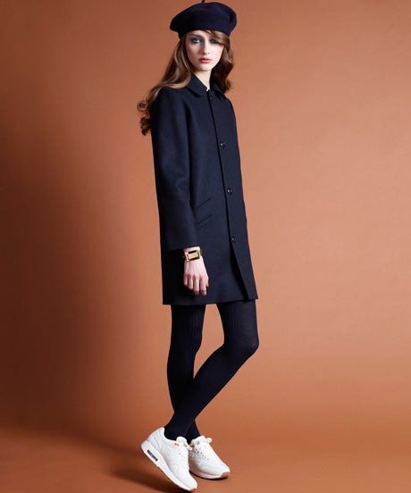 5 Must-Haves For Your Fall Closet