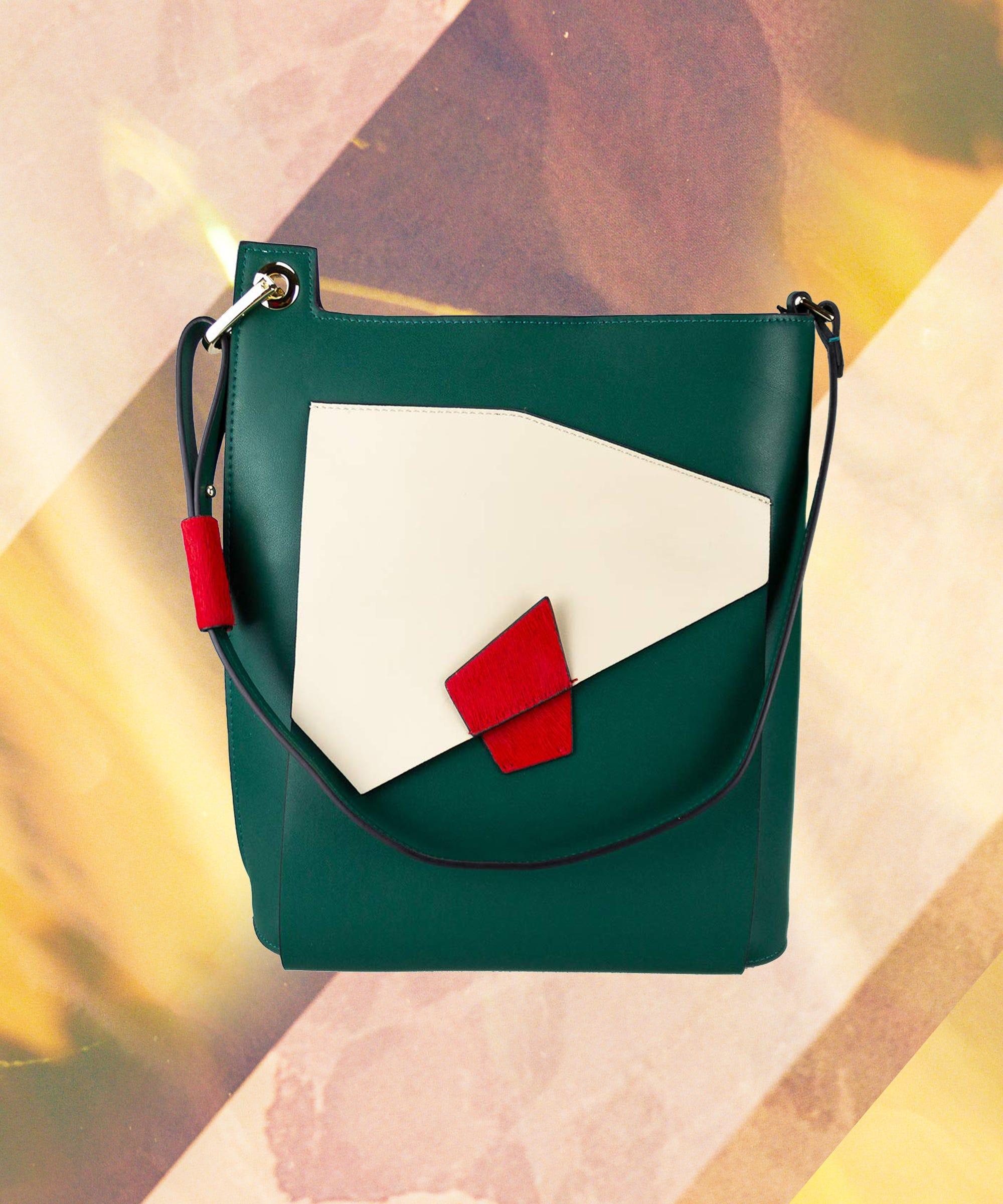 These IG Like-Bait Handbags Are Hiding In Plain Sight On Amazon