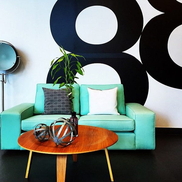 20 big decor ideas for 2015