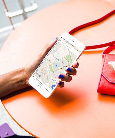 15 Tips That Will Make You A Google Maps Expert